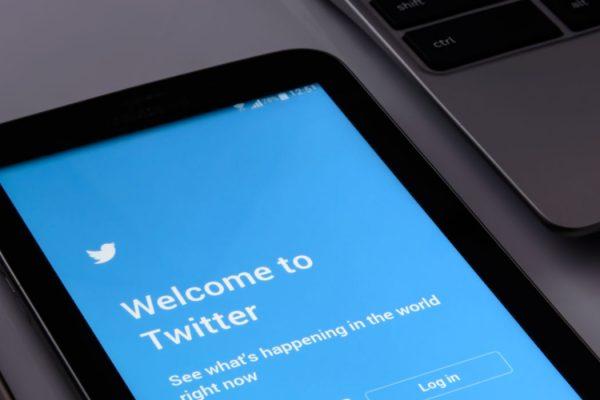 Así se usa Twitter para Social Media